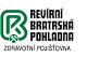 logo-rbp-80px