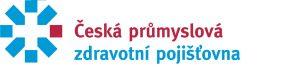 prumyslova-80